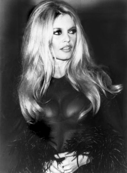 brigitte bardot 1968, french model, actress, 1960s movies, 1960s movie star, original sex kitten