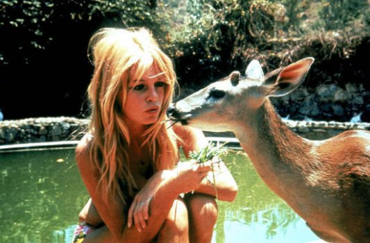 brigitte bardot, french actress, model, animal welfare