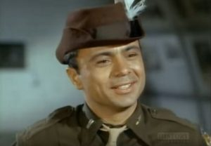robert blake 1966, american actor, 1960s televisoin series, 12 oclock high, younger,