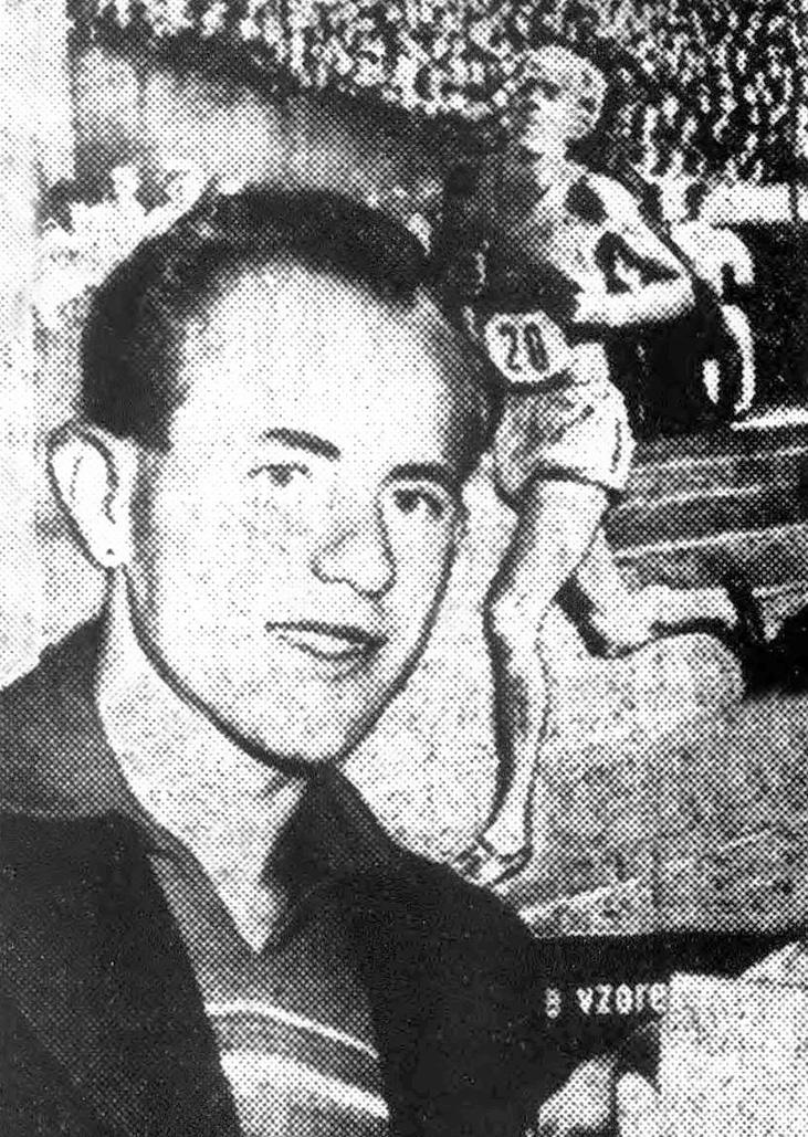 emil zatopek, 1951 september, czechoslovakian athlete, marathons, long distance runner, first 20km race under 1 hour, world records, helsinki olympic games, gold medalist, long distance races,
