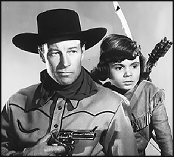 robert blake, little beaver, mickey gubitosi, bobby blake, red ryder, movies, short films, 1944, child actor