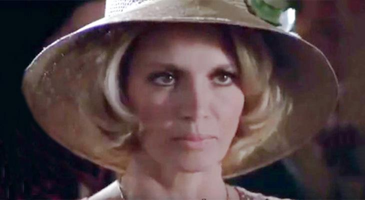 angie dickinson 1974, american actress, 1970s movies, big bad mama