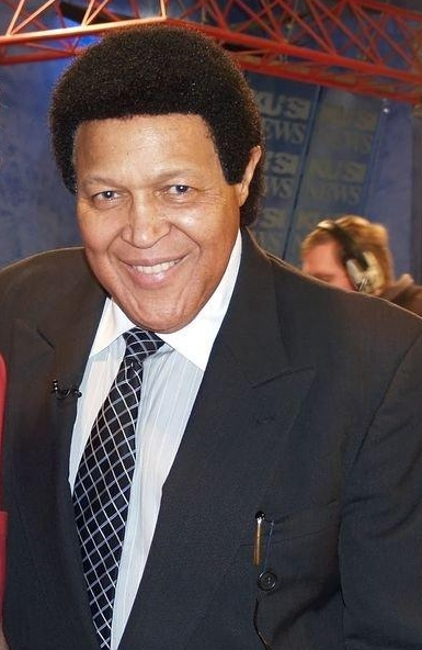 chubby checker 2007, american singer, dancer, senior citizen, older