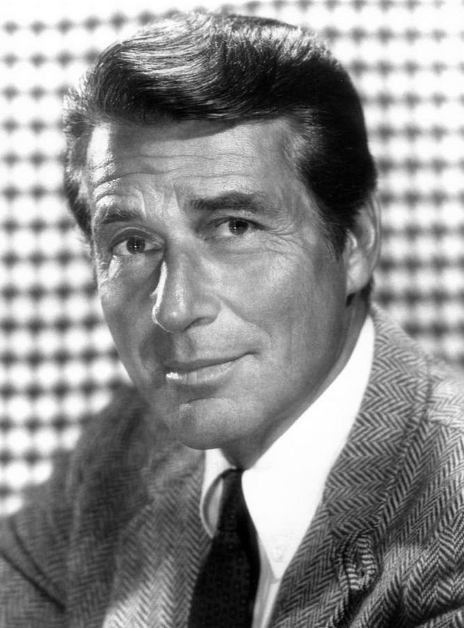 efrem zimbalist jr, 1971, the fbi, 1960s tv shows, 1960s television series, 1970s television shows, inspector lewis erskine, american actor