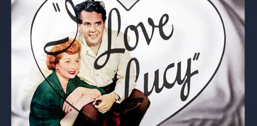 october 1951, i love lucy, desi arnaz sr, lucille ball, desilu productions, tv series, 1950s, sitcoms, television show, comedy, american actress, comedienne, bandleader, cuban