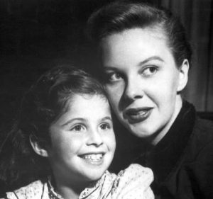 lynn loring 1951, child actress, 1950 television shows, 1950s tv series, 1950s soap operas, search for tomorrow, patti barron tate whiting mcleary, actress mary stuart, american actress, 1960s television series, 1970s tv shows, the fbi, barbara erskine, tv producer, movie producer, president of mgm united artists tv productions, retired