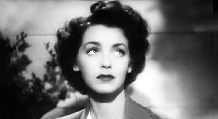 marsha hunt 1943, american actress, 1940s movie star, 1940s movies, wwii movies, pilot number 5, pilot no 5