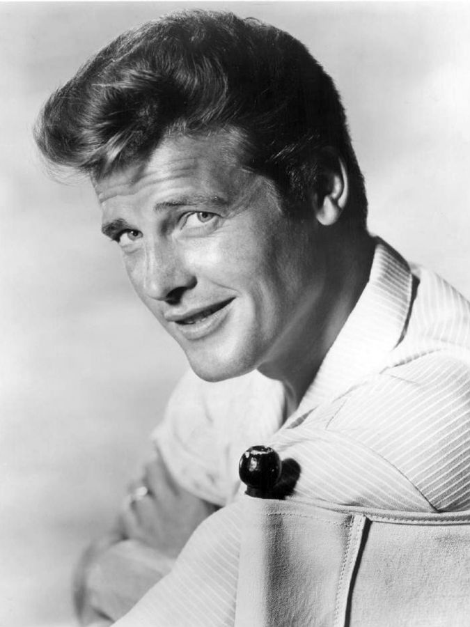 roger moore 1960, english actor, 1960s television series, 1960s tv shows, 1960s westerns,