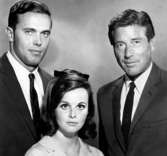 the fbi cast 1965, stephen brooks, special agent jim rhodes, lynn loring, barbara erskine, efrem zimbalist jr, inspector lewis erskine, 1960s tv series, 1960s television shows, 1970s television series