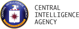 1946, january, cig, cia, nia, established, cia logo
