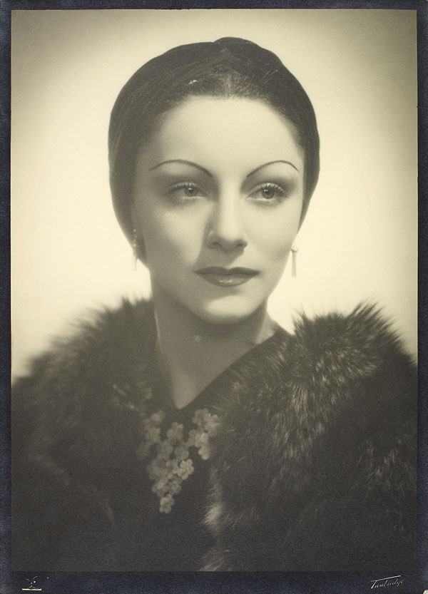 1951 november, celia franca, celia franks, national ballet of canada, ballerina, ballet school of canada