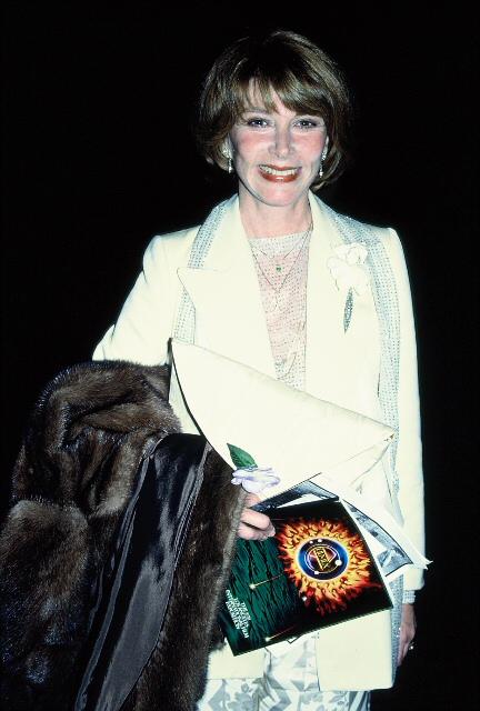 lee grant 1978, american actress, lee grant 1970s