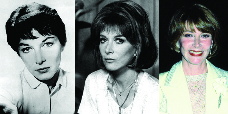 lee grant 1961, lee grant 1975, lee grant 1978, american actress, lee grant younger to middle age, lee grant 1960s, lee grant 1970s