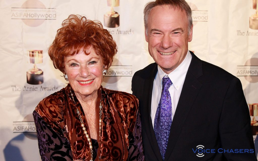 marion ross 2014, son jim meskimen, american actress, older, emmy awards