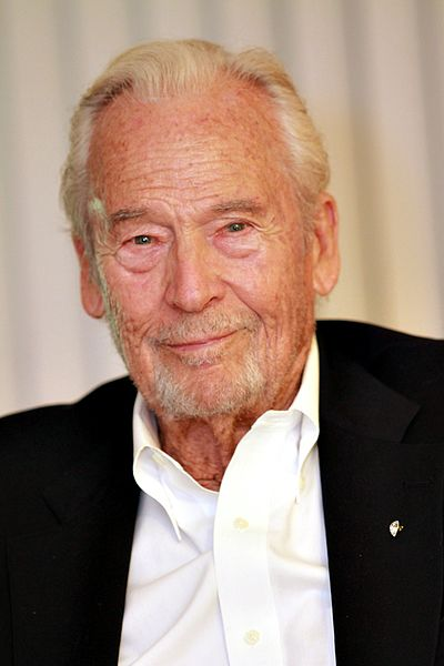 mark miller 2015, american actor, director, producer, older, senior citizen, octogenarian, nonagenarian