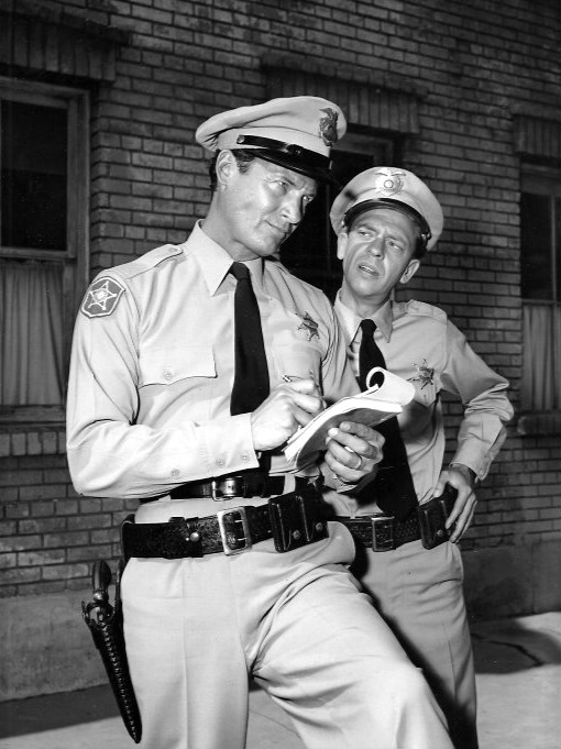 mark miller 1961, don knotts, the andy griffith show, 1960s television series, 1960s tv shows, 1960s sitcoms