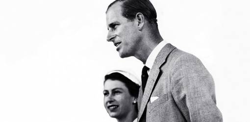 queen elizabeth, princess elizabeth, prince philip, 1954, british royals, royal family, england, greece