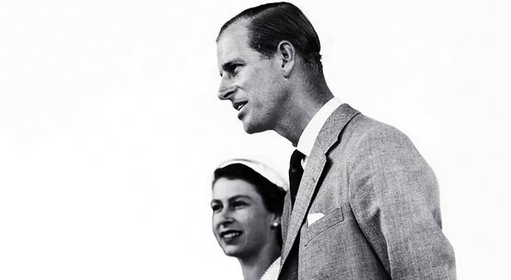 queen elizabeth, princess elizabeth, prince philip, 1954, british royals, royal family, england, greece