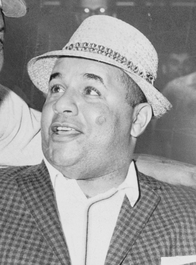 november 1951, roy campanella 1961, mlb mvp awards, professional baseball player, mlb baseball catcher