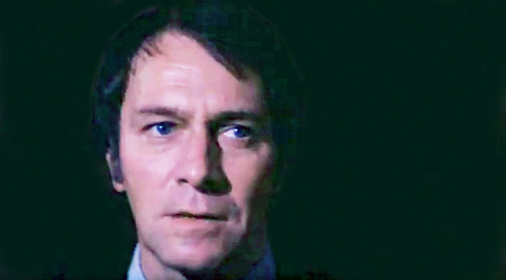 christopher plummer, canadian actor, movies, 1970s, feature films, the pyx, 1973, thrillers