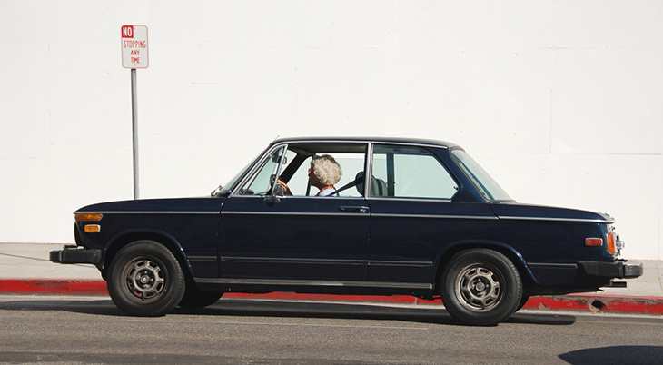 carfit, seniors car, senior drivers, julie entwistle, brenda power ahmad, entwistle power occupational therapy, ancaster, occupational therapist, ot's, seniors health care, wellness for seniors, seniors health & safety, health care for the elderly, older adults, seniors, senior citizens, mature adults, seniors health care, seniors over age 65, older adults maintain independence, seniors who drive, carfit, seniors car safetly education, older adults safety information, promote safe driving for seniors, older drivers