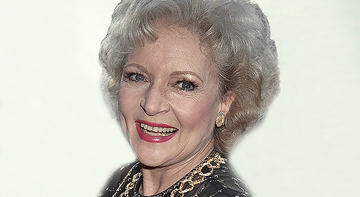 betty white 95, betty white 1989, american actress, television producer, comedic actress, comedian, comedienne, 1950s television series, the betty white show host, life with elizabeth, date with the angels vickie angel, 1960s movies, advise and consent, 1970s tv shows, 1970s tv sitcoms, the mary tyler moore show sue ann nivens, the betty white show joyce whitman, 1980s television shows, the love boat betsy boucher, mamas family ellen harper jackson, 1980s tv soap operas, another world brenda barlowe, sana barbara guest star, the golden girls rose nylund, 1990s tv series, the golden palace, bob sylvia schmidt, maybe this time shirley wallace, ladies man mitzi stilesthe lionhearts dorothy voice actress, 1990s movies, hard rain, holy man, lake placid, the story of use, 2000s movies, bringing down the house, the proposal, you again, 2000s television series, hot in cleveland elka ostrovsky, the practice catherine piper, boston legal, everwood carol roberts, complete savages mrs riley, boston legal, 2000s daytime television, the bold and the beautiful ann douglas, married allen ludden 1963, senior citizen, nonagenarian