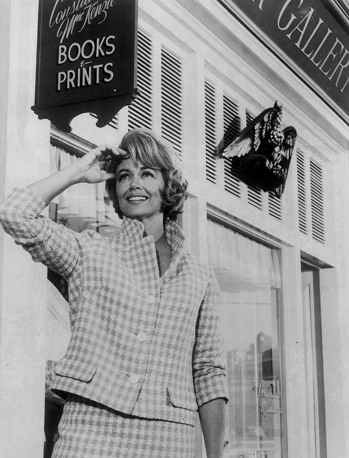 dorothy malone 1964, peyton place, baby boomers, tv trivia, original television series, tv series, new england, soap opera, primetime, daytime, constance mackenzie, prequels, movies, sequels, return to peyton place, murder in peyton place, peyton place the next generatio