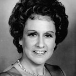 jean stapleton birthday, jean stapleton 1977, american actress, all in the family, edith bunker, 1950s movies, damn yankees, 1960s movies, bells are ringing, something wild, up the down staircase, 1970s movies, klute, 1960s television series, 1970s tv shows, 1970s sitcoms, archie bunkers place, emmy awards, 1990s television shows, bagdad cafe, jasmine zweibel, 1990s movies, michael, youve got mail, pursuit of happiness, nonagenarian, octogenarian, septuagenarian, senior citizen, january 19 birthday, celebrity birthday, born january 19 1923, died may 31 2013