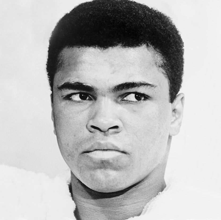 muhammad ali birthday, muhammad ali 1967, nee cassius marcellus clay jr, nickname the greatest, american professional boxer, amateur boxing, 1960 summer olympics light heavyweight gold medal, peace activist, conscientious objector, civil rights activist, spoken word poetry, trash talking, tko sonny liston, actor, float like a butterfly sting like a bee, fight of the century, loss to joe frazier, thrilla in manila, tko win, father of laila ali, sunni muslim, 1960s wbc champion, 1970s world heavyweight boxing championship, septuagenarian birthdays, senior citizen birthdays, 60 plus birthdays, 55 plus birthdays, 50 plus birthdays, over age 50 birthdays, age 50 and above birthdays, celebrity birthdays, famous people birthdays, born january 17 1942, january 17th birthday, died june 3 2016
