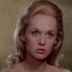 tippi hedren 87, tippi hedren 1964, nee nathalie kay hedren, american model, wildlife animal rescue activist, actress, 1960s movies, alfred hitchcock films, the birds, marnie, a countess from hong kong, 1960s television series, 1960s tv guest star, 1970s movies, tiger by the tail, the harrad experiment, where the wind dies, 1980s movies, roar, foxfire light, 1990s movies, in the cold of the night, pacific heights, teresas tattoo, inevitable grace, citizen ruth, break up, the storytellers, 1990s tv shows, dream on judiths mother, 1990s soap operas, the bold and the beautiful helen maclaine, 2000s movies, julie and jack, raising genius, i heart huckabees, dead write, the ghost and the whale, return to babylon, 2000s television shows, fashion house doris thompson, octogenarian, septuagenarian, senior citizen, january 18 birthday, celebrity birthday, famous people birthdays, born january 18 1930