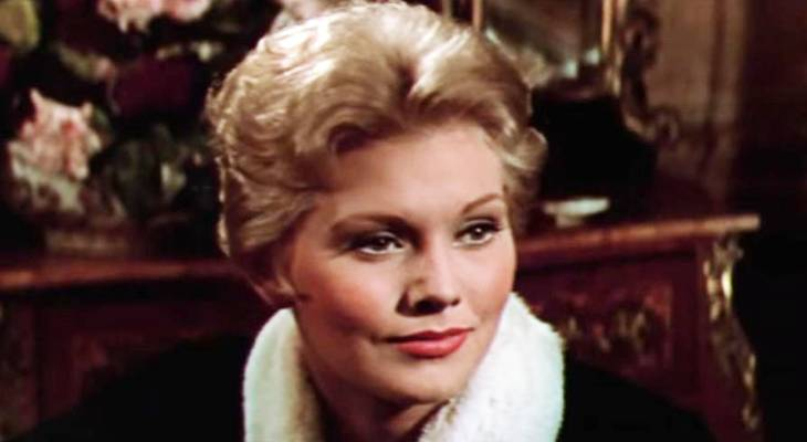 kim novak 1956, the eddy duchin story, 1950s movies, american actress