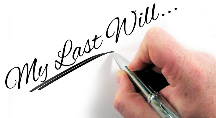wills and estates, wills and estate planning, last will and testament, wills, estate planning, top ten tips, things to know, name executors, power of attorney for property, power of attorney personal care, living will, advanced directive will,