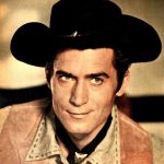 clint walker 2018 death, clint walker 1956 photo, 1950s movies, the travellers, 1950s television series, 1950s westerns, 1950s tv shows, cheyenne tv show, cheyenne bodie, 1960s movies, gold of the seven saints, send me no flowers, none but the brave, the night of the grizzly, the dirty dozen, the great bank robbery, more dead than alive, 1970s television shows, kodiak, cal kodiak mckay, the white buffalo, nonagenarian senior citizen death, died may 21 2018, 2018 celebrity deaths