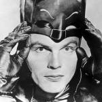 adam west birthday, adam west 1966, nee william west anderson, american actor, 1950s movies, the young philadelphians, 1960s television series, batman bruce wayne, the detectives sergeant steve nelson, 1960s movies, geronimo, tammy and the doctor, robinson crusoe on mars, the outlaws is coming, mara of the wilderness, the relentless four, batman the movie, the girl who knew too much, the marriage of a young stockbroker, voice actor, 1970s animated tv series, the new adventures of batman, 1970s movies, hooper, the happy hooker goes to hollywood, 1980s movies, one dark night, hell riders, young lady chatterley ii, zombie nightmare, doin time on planet earth, return fire, night of the kickfighters, mad about you, 1980s television shows, the last precinct captain rick wright, omega cop, 1990s tv series, the clinic dr horton van hoon, 1990s movis, run for cover, the size of watermelons, an american vampire story, drop dead gorgeous, 2000s movies, badasssss, angels with angles, meet the robinsons voice actor, family guy mayor adam west voice, octogenarian birthdays, senior citizen birthdays, 60 plus birthdays, 55 plus birthdays, 50 plus birthdays, over age 50 birthdays, age 50 and above birthdays, celebrity birthdays, famous people birthdays, september 19th birthdays, born september 19 1928, died june 9 2017, celebrity deaths