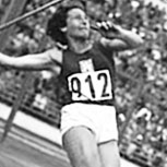dana zatopkova 95, nee dana ingrova, aka dana zatopek, dana zatopkkova 1952, married emil zatopek, czechoslovakian javelin thrower, 1952 helsinki olympics gold medal, 1960 rome olympics silver medal, olympian, nonagenarian birthdays, senior citizen birthdays, 60 plus birthdays, 55 plus birthdays, 50 plus birthdays, over age 50 birthdays, age 50 and above birthdays, celebrity birthdays, famous people birthdays, september 19th birthdays, born september 19 1922