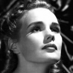 frances farmer birthday, nee frances elena farmer, francis farmer 1937, american actress, 1930s movies, too many parents, border flight, rhythm on the range, come and get it, exclusive, the toast of new york, ebb tide, ride a crooked mile, 1940s films, south of pago pago, flowing gold, world premiere, badlands of dakota, among the living, son of fury the story of benjamin blake,autobiography, author, will there really be a morning,55 plus birthdays, 50 plus birthdays, over age 50 birthdays, age 50 and above birthdays, celebrity birthdays, famous people birthdays, september 19th birthdays, born september 19 1913, died august 1 1970, celebrity deaths