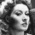 greer garson birthday, greer garson 1940s, nee eileen evelyn greer garson, english actress, british-american actress, 1930s television movies, 1930s tv series, british 1930s tv, theatre parade, the school for scandal, 1930s movies, goodbye mr chips, remember, 1940s movies, pride and prejudice, blossoms in the dust, when ladies meet, mrs miniver, random harvest, the youngest profession, mrs parkington, the valley of decision, adventure, desire me, julia misbehaves, that forsyte woman, 1950s movies, the miniver story, the law and the lady, julius caesar, scandal at scourie, her twelve men, strange lady in town, 1960s movies, sunrise at campobello, pepe, the singing nun, the happiest millionaire, married richard ney 1943, divorced richard ney 1947, married buddy fogelson 1949, nonagenarian birthdays, senior citizen birthdays, 60 plus birthdays, 55 plus birthdays, 50 plus birthdays, over age 50 birthdays, age 50 and above birthdays, celebrity birthdays, famous people birthdays, september 29th birthdays, born september 29 1904, died april 6 1996, celebrity deaths