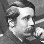 h g wells birthday, h g wells 1890, nee herbert george wells, english non fiction writer, british novelist, the father of science fiction, the time machine author, the war of the worlds, the island of dr moreau, the invisible man, kipps, a modern utopia, the shape of things to come, the outline of history, the country of the blind, the red room, the first men in the moon, when the sleeper wakes, septuagenarian birthdays, senior citizen birthdays, 60 plus birthdays, 55 plus birthdays, 50 plus birthdays, over age 50 birthdays, age 50 and above birthdays, celebrity birthdays, famous people birthdays, september 21st birthdays, born september 21 1866, died august 13 1946, celebrity deaths