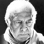john houseman birthday, john houseman 1973, nee jacques haussmann, romanian born, british american, english actor, 1930s movies, too much johnson, 1970s tv shows, movies, the paper chase, rollerball, three days of the condor, st ives, the cheap detective, 1970s television mini series, captains and the kings judge newell chisholm, washington behind closed doors myron dunn, aspen joseph merrill drummond, the last convertible dr wetherell, the french atlantic affair dr archady clemens, 1980s movies, the fog, wholly moses, my bodyguard, ghost story, murder by phone, bright lights big city, another woman, scrooged, 1980s tv miniseries, the winds of war aaron jastrow, ad gamaliel, silver spoons grandpa stratton, noble house sir geoffrey allison, lincoln general winfield scott, married zita johann 1929, divorced zita johann 1933, academy award best supporting actor 1973, orson welles collaborator, mercury theatre, octogenarian birthdays, senior citizen birthdays, 60 plus birthdays, 55 plus birthdays, 50 plus birthdays, over age 50 birthdays, age 50 and above birthdays, celebrity birthdays, famous people birthdays, september 22nd birthdays, born september 22 1902, died october 31 1988, celebrity deaths