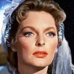 julie london birthday, julie london 1959, nee julie peck, aka american actress, married jack webb, divorced, married bobby troup, 1950s singer, 1950s hit songs, cry me a river, actress, 1940s movies, nabonga, on stage everybody, the red house, tap roots, task force, 1950s movies, return of the frontiersman, the fat man, the fighting chance, crime against joe, the great man, drango, saddle the wind, a question of adultery, voice in the mirror, man of the west, night of the quarter moon, the wonderful country, 1960s movies, the 3rd voice, the george raft story, 1970s television series, emergency dixie mccall rn, married jack webb 1947, divorced jack webb 1954, married bobby troup 1959, septuagenarian birthdays, senior citizen birthdays, 60 plus birthdays, 55 plus birthdays, 50 plus birthdays, over age 50 birthdays, age 50 and above birthdays, celebrity birthdays, famous people birthdays, september 26th birthdays, born september 26 1926, died october 18 2000, celebrity deaths