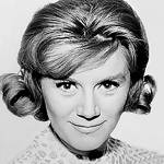 kathleen nolan birthday, nee jocelyn schrum, kathleen nolan 1963, american actress, 1950s television series, jamie cousin liz, 1950s movies, the desperados are in town, the iron sheriff, no time to be young, 1960s tv shows, the real mccoys kate mccoy, broadside lieutenant anne morgan, 1970s movies, limbo, 1980s movies, amy, 1980s tv shows, romance theatre marlene, 1990s daytime television, 1990s tv soap operas, one life to live judge delany, all my children brenda mcintyre, 2000s movies, dog years, first female president of the screen actors guild, octogenarian birthdays, senior citizen birthdays, 60 plus birthdays, 55 plus birthdays, 50 plus birthdays, over age 50 birthdays, age 50 and above birthdays,  celebrity birthdays, famous people birthdays, september 27th birthdays, born september 27 1933
