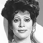 liz torres birthday, nee elizabeth larrieu torres, liz torres 1975, hispanic american singer, comedian, comedienne, dancer, actress, 1970s television series, the melba moore clifton davis show, phyllis julie erskine, 1970s tv sitcoms, all in the family teresa betancourt, the jeffersons elena beltran, checking in, 1970s movies, scavenger hunt, 1980s tv shows, the new odd couple maria, hill street blues superette owner, 1980s television soap operas, days of our lives gail, 1980s movies, america, if we knew then, sunset, hot to trot, girl talk, 1990s movies, thieves of fortune, lenas holiday, rescue me, body shot, a million to juan, just cause, the odd couple ii, permanent midnight, 1990s television shows, city anna maria batista, gabriels fire judge trevino, tequila and bonetti gina garcia, the john larroquette show mahalia sanchez, over the top rose, 2000s movies luminarias, gabriela, king rikki, west of brooklyn, expecting love, 2000s tv series, first monday janet crowley, american family rosa, gilmore girls miss patty, gilmore girls a year in the life, married peter locke 1974, septuagenarian birthdays, senior citizen birthdays, 60 plus birthdays, 55 plus birthdays, 50 plus birthdays, over age 50 birthdays, age 50 and above birthdays, baby boomer birthdays, zoomer birthdays, celebrity birthdays, famous people birthdays, september 27th birthdays, born september 27 1947