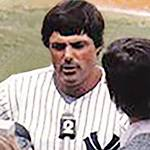 lou piniella birthday, nee louis victor piniella, lou piniella 1983, nickname sweet lou, american mlb baseball player, professional baseball player, retired mlb players, mlb outfielder, major league baseball team player, baltimore orioles, kansas city royals, cleveland indians, 1977 new york yankees world series champions 1978, 1969 american league rookie of the year, mlb manager of the year, mlb manager teams, seattle mariners, chicago cubs, cincinnati reds manager, 1990 world series champions, septuagenarian birthdays, senior citizen birthdays, 60 plus birthdays, 55 plus birthdays, 50 plus birthdays, over age 50 birthdays, age 50 and above birthdays, celebrity birthdays, famous people birthdays, september 28th birthdays, born september 28 1943