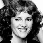 madeline kahn birthday, nee madeline gail wolfson, madeline kahn 1983, american comedienne, voice actress, singer, stage actress, 1970s movies, whats up doc, paper moon, from the mixed up files of mrs bsil e frankweile,r, blazing saddles, young frankenstein, at long last love, the adventure of sherlock holmes smarter brother, won ton ton the dog who sved hollywood, high anxiety, the cheap detective, the muppet moveie, simon, 1980s films, happy birthday gemini, wholly moses, first family, history of the world part i, slapstick of another kind, yellowbeart, scrambled feet, city heat, clue, 1980s television series, oh madeline wayne, mr president lois gullickson, 1990s movies, betsys wedding, mixed nuts, nixon, judy berlin, 1990s tv shows, new york news nan chase, cosby pauline fox, friends mel brooks, friends gene wilder, 55 plus birthdays, 50 plus birthdays, over age 50 birthdays, age 50 and above birthdays, celebrity birthdays, famous people birthdays, september 29th birthdays, born september 29 1942, died december 3 1999, celebrity deaths