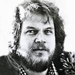 randy bachman birthday, nee randolph charles bachman, randy bachman 1974, canadian musician, singer, songwriter, lead guitarist, 1960s hit rock songs, 1960s rock bands, the guess who, these eyes, shakin all over, american woman 1970s hit rock singles, 1970s rock bands, bachman turner overdrive, bto rock band, taking care of business, let it ride, you aint seen nothin yet, roll on down the highway, hey you, take it like a man, cbc radio show host, vinyl tap host, septuagenarian birthdays, senior citizen birthdays, 60 plus birthdays, 55 plus birthdays, 50 plus birthdays, over age 50 birthdays, age 50 and above birthdays, celebrity birthdays, famous people birthdays, september 27th birthdays, born september 27 1943