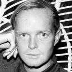 truman capote birthday, nee truman streckfus persons, aka truman garcia capote, truman capote 1959, american short story writer, playwright, true crime novelist, author, in cold blood, other voices other rooms, summer crossing, breakfast at tiffanys, miriam, shut a final door, 1948 o henry award, the grass harp, screenwriter, beat the devil screenplay, la cote basque 1965, actor, friends harper lee, jack dunphy relationship, friends joanna carson, 55 plus birthdays, 50 plus birthdays, over age 50 birthdays, age 50 and above birthdays, celebrity birthdays, famous people birthdays, september 30th birthdays, born september 30 1924, died august 25 1984, celebrity deaths