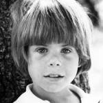 adam rich birthday, adam rich 1977, american actor, 1970s child star, 1980s movies, the devil and max devlin, 1970s television series, eight is enough nicholas bradford, 1980s tv shows, code red danny blake, fantasy island guest star, chips guest star, gun shy clovis, dungeons and dragons voice of presto the magician, small wonder guest star, 2000s films, dickie roberts former child star, 50 plus birthdays, over age 50 birthdays, age 50 and above birthdays, generation x birthdays, celebrity birthdays, famous people birthdays, october 12th birthdays, born october 12 1968