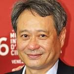 ang lee birthday, ang lee 2009, taiwanese filmmaker, director, screenwriter, producer, 1990s movies, pushing hands, the wedding banquet, eat drink man woman, sense and sensibility, the ice storm, ride with the devil, 2000s films, tortilla soup screenplay, crouching tiger hidden dragon, hulk, brokeback mountain, lust caution, taking woodstock, 2010s movies, life of pi, billy lynns long halftime walk, 2010s television series producer, tyrant producer, 60 plus birthdays, 55 plus birthdays, 50 plus birthdays, over age 50 birthdays, age 50 and above birthdays, baby boomer birthdays, zoomer birthdays, celebrity birthdays, famous people birthdays, october 23rd birthday, born october 23 1954