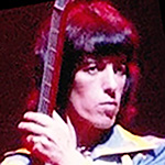 bill wyman birthday, nee william george perks jr, bill wyman 1975, british musician, english songwriter, bass guitar player, rock and roll hall of fame, 1960s british invasion bands, 1960s rock bands, the rolling stone bass guitarist, songwriter, 1960s hit rock songs, its all over now, time is on my side, little red rooster, the last time, i cant get no satisfaction, get off of my cloud, as tears go by, 19th nervous breakdown, paint it black, mothers little helper, lets spend the night together, ruby tuesday, we love you, in another land, downtown suzie, jumpin jack flash, honky tonk women, brown sugar, tumbling dice, angie, 1970s rock hit singles, its only rock n roll but i like it, aint too proud to beg, miss you, beast of burden, respectable, shattered, 1980s rock song hits, emotional rescue, shes so cold, start me up, little t and a, waiting on a friend, hang fire, going to a go go, time is on my side, undercover of the night, she was hot, harlem shuffle, winning ugly, one hit to the body, autobiography, author, rolling with the stones, bill bymans treasure islands, stone alone, bill wymans blues odyssey, the stones a history in cartoons, friends brian jones, friends mick taylor, octogenarian birthdays, senior citizen birthdays, 60 plus birthdays, 55 plus birthdays, 50 plus birthdays, over age 50 birthdays, age 50 and above birthdays, celebrity birthdays, famous people birthdays, october 24th birthday, born october 24 1936