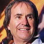 chris de burgh birthday, nee christopher john davis, chris de burgh 2007, born in argentina, british singer, uk singer songwriter, irish songwriter, 1980s hit songs, the traveller, dont pay the ferryman, ship to shore, high on emotion, the lady in red, a spaceman came travelling, missing you, tender hands, 1990s hit songs, separate tables, blonde hair blue jeans, 2000s hit singles, patricia the stripper, senior citizen birthdays, 60 plus birthdays, 55 plus birthdays, 50 plus birthdays, over age 50 birthdays, age 50 and above birthdays, baby boomer birthdays, zoomer birthdays, celebrity birthdays, famous people birthdays, october 15th birthdays, born october 15 1948